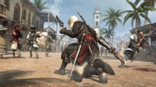Assassin's Creed IV: Black Flag (Xbox 360) Screenshot 3