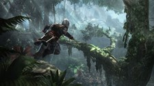 Assassin's Creed IV: Black Flag (Xbox 360) Screenshot 1