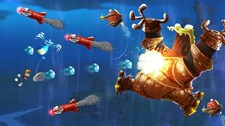 Rayman Legends (Xbox 360) Screenshot 1