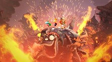 Rayman Legends (Xbox 360) Screenshot 8