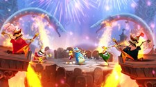 Rayman Legends (Xbox 360) Screenshot 7