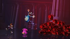 Rayman Legends (Xbox 360) Screenshot 4