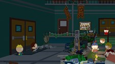 South Park: The Stick of Truth (Xbox 360) Screenshot 1