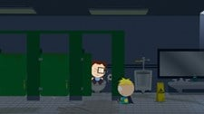 South Park: The Stick of Truth (Xbox 360) Screenshot 7