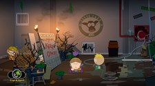South Park: The Stick of Truth (Xbox 360) Screenshot 6