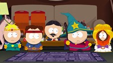 South Park: The Stick of Truth (Xbox 360) Screenshot 2