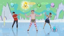 Just Dance Kids 2014 Screenshot 8
