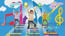 Just Dance Kids 2014 Screenshot 7