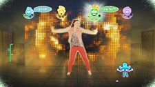 Just Dance Kids 2014 Screenshot 5