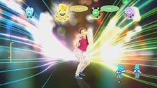 Just Dance Kids 2014 Screenshot 3