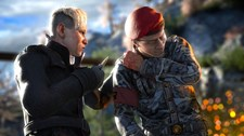 Far Cry 4 (Xbox 360) Screenshot 4
