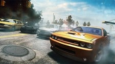 The Crew (Xbox 360) Screenshot 1