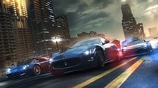 The Crew (Xbox 360) Screenshot 4