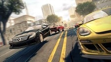 The Crew (Xbox 360) Screenshot 2