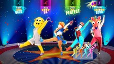 Just Dance 2015 (Xbox 360) Screenshot 1