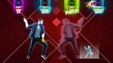 Just Dance 2015 (Xbox 360) Screenshot 8