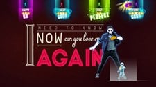 Just Dance 2015 (Xbox 360) Screenshot 8