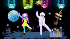 Just Dance 2015 (Xbox 360) Screenshot 7