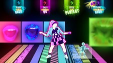 Just Dance 2015 (Xbox 360) Screenshot 6