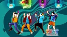 Just Dance 2015 (Xbox 360) Screenshot 5