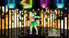 Just Dance 2015 (Xbox 360) Screenshot 4