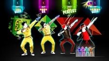 Just Dance 2015 (Xbox 360) Screenshot 2