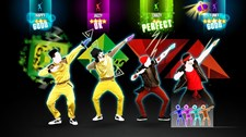 Just Dance 2015 (Xbox 360) Screenshot 1