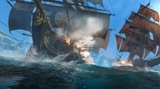 Assassin's Creed Rogue Screenshot 5