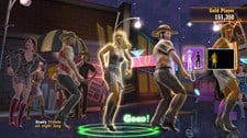 Country Dance All Stars Screenshot 7