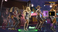 Country Dance All Stars Screenshot 8