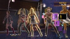 Country Dance All Stars Screenshot 6