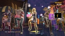 Country Dance All Stars Screenshot 1