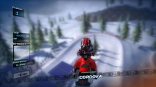 Ski-Doo Snowmobile Challenge Screenshot 6