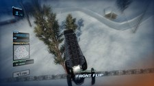 Ski-Doo Snowmobile Challenge Screenshot 4