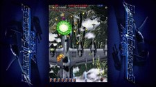 Raiden Fighters Aces Screenshot 3