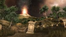 Darkest Of Days Screenshot 8