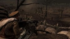 Darkest Of Days Screenshot 4