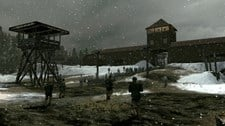 Darkest Of Days Screenshot 2