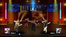 Let's Dance Screenshot 4