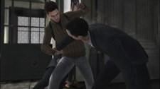 The Bourne Conspiracy Screenshot 7