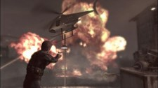 The Bourne Conspiracy Screenshot 7