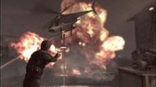 The Bourne Conspiracy Screenshot 6