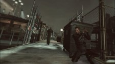 The Bourne Conspiracy Screenshot 6