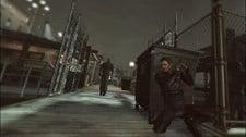 The Bourne Conspiracy Screenshot 5