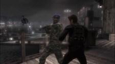 The Bourne Conspiracy Screenshot 2