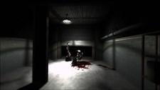 F.E.A.R.: First Encounter Assault Recon Screenshot 1