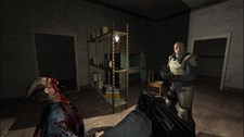 F.E.A.R.: First Encounter Assault Recon Screenshot 6