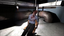 F.E.A.R.: First Encounter Assault Recon Screenshot 3