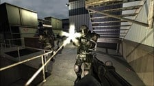 F.E.A.R.: First Encounter Assault Recon Screenshot 1
