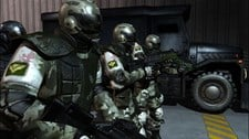 F.E.A.R.: First Encounter Assault Recon Screenshot 8